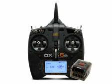 Receiver & Transmitter Set