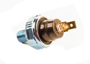 Briggs & Stratton OEM 690233  Switch-Oil Pressure  294440-0414-01 294440-0478-01