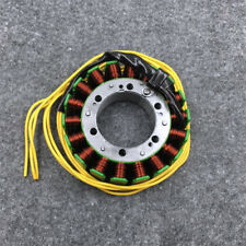 New Generator Magneto Stator Coil Fit For Honda XRV750 Africa Twin 1993-2003