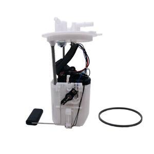 Fuel Pump Module Fits 2007-2013 Nissan Altima 2009-2014 Maxima 2.5L 3.5L E8755M