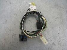 Original Juego De Cables Del Arnés Techo Audi 100 A6 C4 4A0971105A