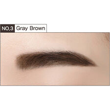 [ETUDE HOUSE] Tint My Brows Gel 5g 5 Color / 2017 NEW