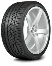 1 New Delinte Ds8  - P285/45r22 Tires 2854522 285 45 22