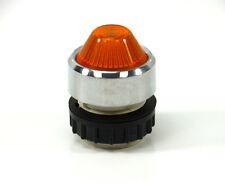 MOELLER Leuchtmeldervorsatz L2-GE Lampe Signalleuchte Linse