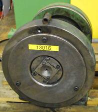 "1/2"" (12mm) TORRINGTON MODEL 211 ROTARY SWAGING MACHINE (13016)"