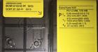 10 PCS ORIGINAL  USER TOOLS DCMT070202-PF5015