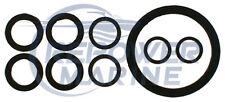Water Pipe Seal Kit for Volvo Penta 2001, 2002, 2003, Marine Diesel 876224