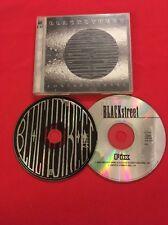 BLACKSTREET ANOTHER LEVEL IND 90011 1996 CD ÉTAT CORRECT