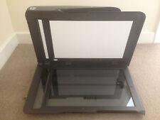 Genuine HP 276dw Impresora Escaner Top completo con el alimentador automático de documentos