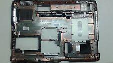 HP Pavilion DV9000 Series Bottom Case 438605-001