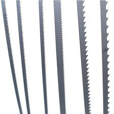 Craftsman 56-7/8 in. Band Saw Blades - 6 pk. Free Shipping New