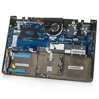 Lenovo Yoga 12 Motherboard i5-5200U 2.2GHz 8GB 00HT703 w/ Heatsink Palmrest