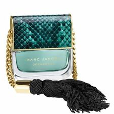 Perfumes de mujer Marc Jacobs 50ml