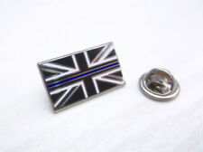 Police Collectable Enamel Badges