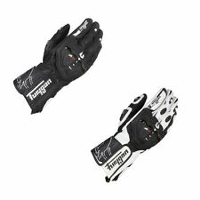 Furygan Fingers Leather Motorcycle Gloves