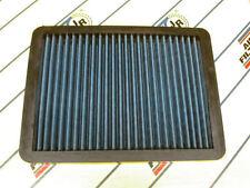 Filtre à air JR Filters Honda Accord 2.0 F/I LXi 1986-1989 122cv