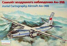 Eastern Express 1/144 Antonov An-30
