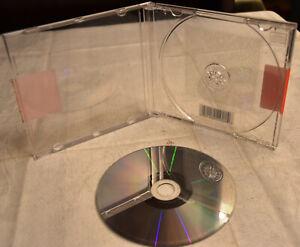 KANYE WEST Yeezus CD Neuwertig MEISTERWERK Kult-Album DANCEFLOOR Rap HIP-HOP Pop