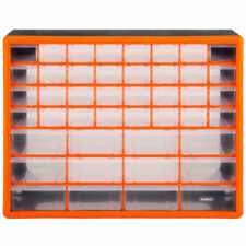 VonHaus 15/115 44 Multi Drawer Organiser