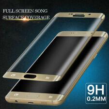 Для Samsung Galaxy S6 edge