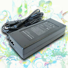 Laptop AC Power Adapter for Toshiba Satellite A105-S4254 A105-S4397 Supply Cord