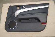 Chevrolet Epica KL1 Türverkleidung Vorne Rechts