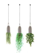 ceiling hanging cable displays poster banner flower plant light hanging 20KG