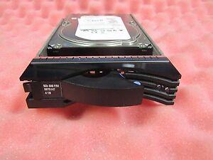 """00Y5148 00Y5147 - IBM 4TB 7.2K rpm 6Gb NL SAS 3.5"""" HDD for DS3512, EXP3512"""