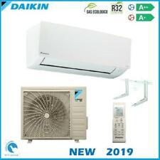 DAIKIN CONDIZIONATORE ATXC35B ARXC35B 12000BTU R32 PR.WIFI A++A+ CON STAFFA