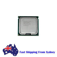 Intel Xeon E5430 Quad Core 4 Core Processor 12M Cache 2.66 GHz 1333Mhz FSB CPU