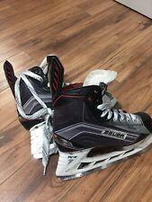 Bauer Vapor xvelocity Hockey Skates 5.5 EE (men Size 6.5US)