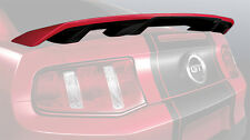 2010-2013 Genuine Ford Mustang GT C/S Pedestal Rear Spoiler Wing