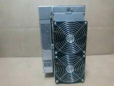 Bitmain Antminer T17e 53TH + ASIC Bitcoin Miner- Not S17 S19