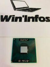 AW80577T4500 Intel CPU ProcessoreT4500 SLGZC 2.30Ghz Packard Bell LJ65-AU-345FR