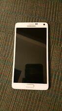 Samsung Galaxy Note 4 Sprint/Boost