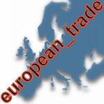 european-trade-2000