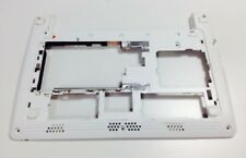 ACER ASPIRE ONE ZE6-Base Inferiore Chassis Bianco