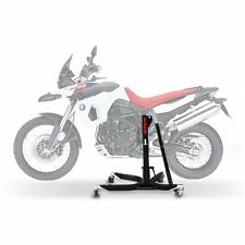 Central Paddock Stand ConStands Power BMW F 800 GS Adventure 13-18 motor bike