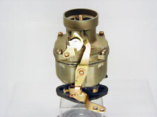 "ROCHESTER CARBURETOR Type B 1950-1959 Chevrolet GMC Truck 235"" 261""  $150 REFUND"