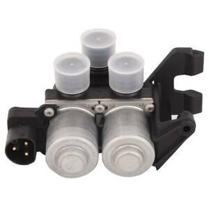 Heizung Wasserventil Steuerventil für BMW 3er E36 328i M3 323i 64118375792 Top