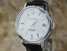 Citizen Autodater Men's Made in Japan 38mm Manual Vintage 1960s Watch EE16