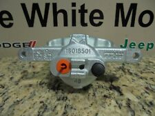 Jeep Liberty Dodge Nitro Right Rear Factory Mopar Caliper New OEM