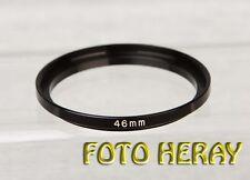 Filteradapter 49-46 mm 02451