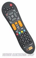 Original Polsat Fernbedienung Für POLSAT HD7000