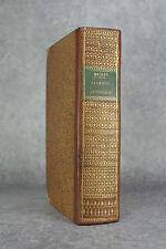 BACHER. LES MALADIES CHRONIQUES, PARTICULIÈREMENT LES HYDROPISIES. 1776.