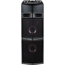 LG OJ98 Hi-Fi Entertainment System 1800W