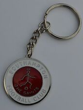 Southampton Memorabilia Football Key Rings