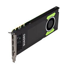 PNY Quadro M4000 8GB 256-bit GDDR5 PCI-e 3.0 x16 Graphic Card VCQM4000-PB