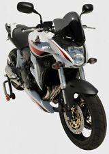 Pare Brise Bulle Saute Vent ERMAX Sport 31 cm Honda CB 600  Hornet 2007/2010