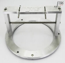 New listing 13908 Applied Materials Dual Bellows Extraction Assy 0270-90229